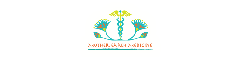 Mother Earth Medicine